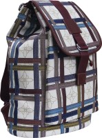 Moladz Flowral Sac Backpack 12 L Backpack