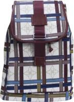 Moladz Flowral Sac bag 12 L Backpack