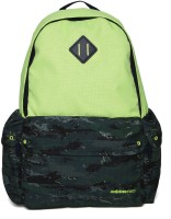 Adidas NEO Premium 2.2 L Backpack