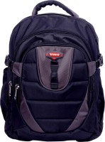 Sk Bags Dachi Hevay Laptop bag 34 L Laptop Backpack