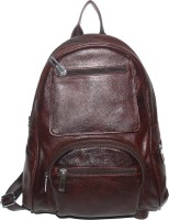 HugMe.fashion BP12 +BP13 10 L Backpack