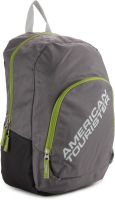 [Image: 56w-0-09-001-american-tourister-backpack....jpeg?q=80]