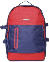 Adidas NEO Premium 3 L Backpack
