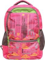 harp Manhattan backpack 12 L , Men , Woman , Girl , Boys 12 L Laptop Backpack