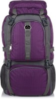 Bag-Age Hiking & Trek Rucksack 40 L Backpack