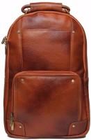 HugMe.fashion BP14 20 L Laptop Backpack