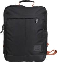 Alvaro ALC-BP005 4.5 L Backpack