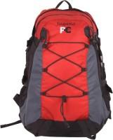 PE Rock Hopper 30 L Backpack