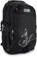 Kiara Backpack