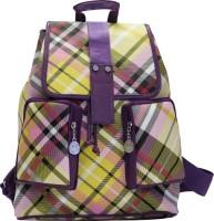 Moladz Martina 13 L Small Backpack