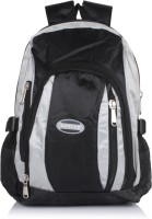 Suntop A98 19 L Backpack