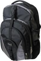 F Gear K 998 70.1 L Large Backpack