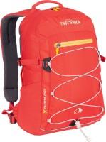 Tatonka Flying Fox 19 L Backpack Red