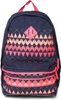 Adidas NEO N G Canvas Bp 2.2 L Backpack