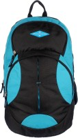 Passiongear Waterproof Backpack