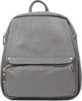 Heaven Deal Backpack