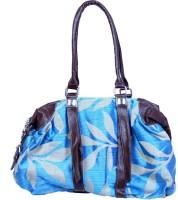 SB ! Singhal boutique Multipurpose Bag