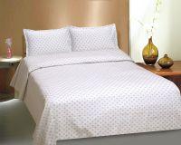 [Image: crtl-610-ctm-textile-mills-flat-ctm-text....jpeg?q=80]