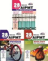 [Image: 28-years-cbse-aipmt-topic-wise-solved-pa....jpeg?q=80]