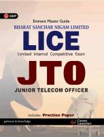 [Image: guide-to-bsnl-lice-jto-original-imaefrdp....jpeg?q=80]