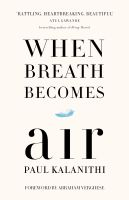 [Image: when-breath-becomes-air-original-imaef7f....jpeg?q=80]