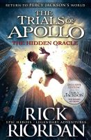 [Image: the-trials-of-apollo-the-hidden-oracle-o....jpeg?q=80]