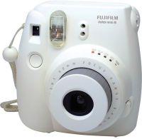 [Image: fujifilm-instax-instax-mini-8-instant-or....jpeg?q=80]