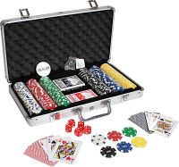 [Image: casinoite-300-pieces-diced-poker-chip-se....jpeg?q=80]