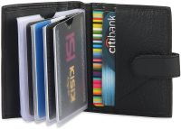 [Image: hide-sleek-card-holder-soft-leather-cred....jpeg?q=80]