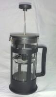 SICO Coffee Press 3 cups Coffee Maker