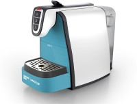 Cafe Coffee Day Orion Fully Automatic Brewer Coffee Maker Aqua Blue