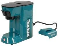 Makita Dcm500z Coffee Maker Green