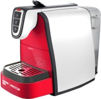 Cafe Coffee Day Fully Automatic Brewer Coffee Maker