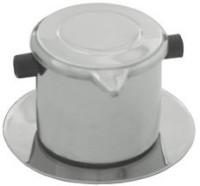 Update International WP-UP-CI-4 1 cups Coffee Maker