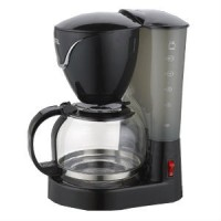 Westinghouse CM3021 10 Cups Coffee Maker