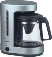 Zojirushi EC-DAQ50 Coffee Maker
