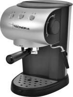 Tecnora TCM 106M 2 Cups Coffee Maker Black