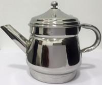 Bhavani DFK02 6 cups Coffee Maker