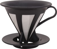 Hario 4977642171473 2 cups Coffee Maker