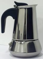 Bhavani MOKA 2.0 2 cups Coffee Maker