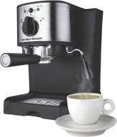 Hamilton Beach 40791-IN 6 Cups Coffee Maker