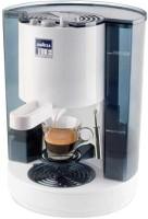 Lavazza Blue LB850 Coffee Maker