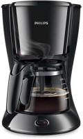 Philips HD7431 4 cups Coffee Maker