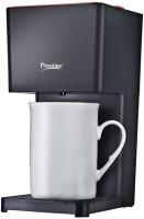 Prestige PCMD2.0 1 cups Coffee Maker