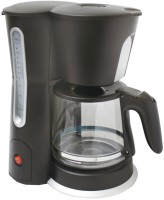 Westinghouse CM6638 12 Cups Coffee Maker