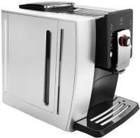 Kalerm 001 Coffee Maker Black