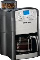Black & Decker PRCM500 Coffee Maker