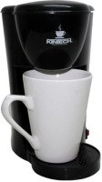 Shrisay Ventures SV003 1 cups Coffee Maker