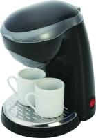 Birla Lifestyle BEL-CM-8 Coffee Maker