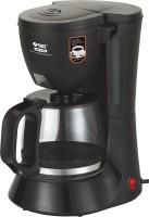 Orbit CM-3021a 4 cups Coffee Maker